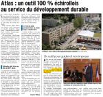 13137-echirolles-38-article-dauphine-atlas