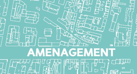 amenagement